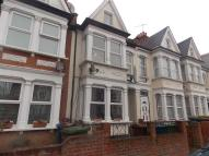 5 bedroom Terraced home in Vaughan Road, Harrow...