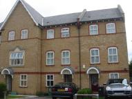 1 bedroom Flat to rent in Chamberlayne Avenue, ...