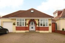 6 bedroom Bungalow for sale in Woodcock Dell Avenue...