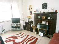 3 bedroom Terraced home for sale in Byron Avenue, Kingsbury...