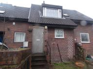 Maisonette for sale in Hargood Close, Harrow...