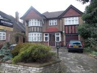 Detached property for sale in Northwick Circle ...