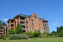 Chasewood Park Flat for sale