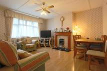 Bernays Close Maisonette for sale