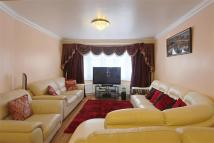 5 bed semi detached property for sale in Stag Lane, Edgware ...