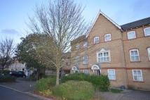 Flat Share in Chamberlayne Avenue, ...