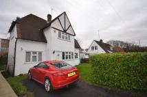 Altham Road Detached property for sale