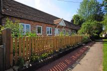 3 bedroom Terraced home for sale in Gooseneck Lane, Headcorn...