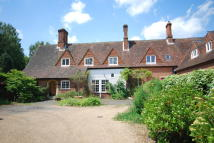 4 bedroom property in North Road, Goudhurst...