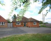 Redthorn Detached property for sale