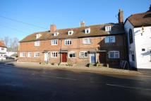 2 bed Terraced house to rent in Kingsland Cottages...