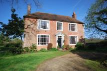 Wissenden Lane Detached house for sale