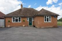 3 bed Detached house for sale in Brishing Lane...