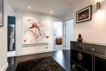 1a Belvedere Road Flat for sale