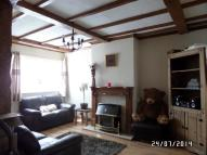 property to rent in Andover Close Luton