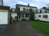4 bedroom home to rent in Wren Close Luton, Beds.