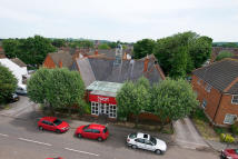 property for sale in Heart FM Studios, 