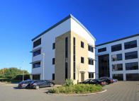 property to rent in Elm House,