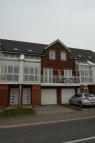 Town House to rent in Heathmoor Park Road...