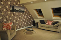 2 bed Apartment to rent in Wakefield Road, Copley...
