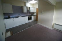 1 bed Apartment to rent in Halifax Road, Ripponden...