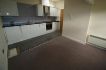 Apartment in Halifax Road, Ripponden...