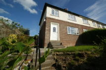 3 bedroom house to rent in Arnold Royd, Rastrick...