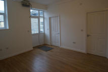 Flat to rent in THE OLD COACH HOUSE...