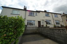 2 bed Terraced property in Broadway, Southowram...