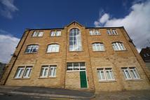 Apartment in Well Lane, Batley, WF17
