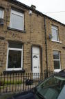 2 bedroom Terraced home to rent in Duke Street, Elland, HX5