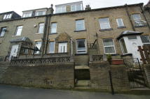 3 bedroom Terraced house to rent in Melbourne Street...