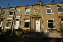 Terraced property to rent in Richard Street...