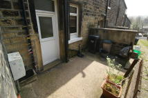 2 bedroom Terraced property to rent in Coronation Street...