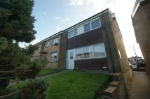 3 bed Terraced home to rent in FALL SPRING GARDENS...