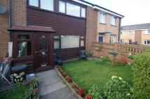 3 bed Terraced house to rent in FALL SPRING GARDENS...