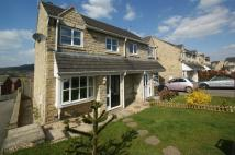3 bedroom semi detached house in Bramble Grove, Elland...
