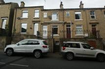2 bed Terraced house to rent in Bramston Street...