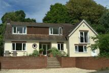5 bedroom Detached property in Bath Road, Manton...