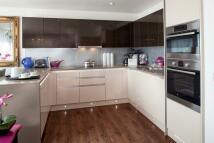 2 bedroom new Apartment in Wakefords Corner...