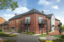 2 bed new Apartment for sale in Wakefords Corner...