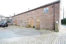 3 bedroom Terraced property for sale in West Kirby Road...