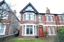 6 bed semi detached property for sale in Stanley Avenue, Wallasey...