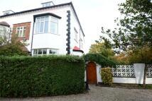 4 bed semi detached house in Seabank Road, Wallasey...