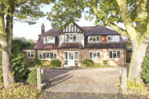 Cotgrave Road Detached property for sale
