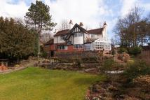 5 bedroom Detached home for sale in LUCKNOW DRIVE...