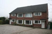 2 bedroom Ground Flat to rent in Cutthorpe Road...