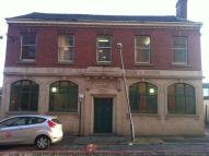 property to rent in Dun Street,