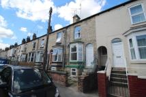 Terraced property to rent in Broughton Road...