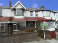 Terraced property to rent in Montana Road, Tooting Bec